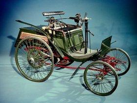 Ver foto 10 de Benz Velo  1894