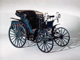 Ver foto 9 de Benz Velo  1894