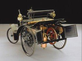 Ver foto 7 de Benz Velo  1894