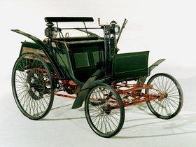 Ver foto 5 de Benz Velo  1894
