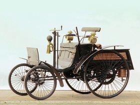 Ver foto 4 de Benz Velo  1894