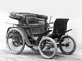 Ver foto 3 de Benz Velo  1894