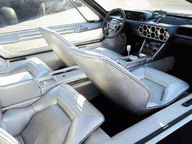 Ver foto 14 de Lamborghini Marzal Concept 1967