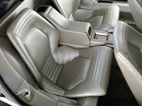 Ver foto 13 de Lamborghini Marzal Concept 1967