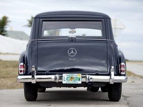 Ver foto 2 de Mercedes Binz 300C Station Wagon 1957