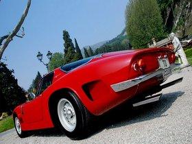 Ver foto 5 de Bizzarrini 5300 GT Strada 1966