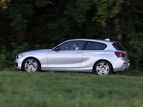 Ver foto 23 de BMW Serie 1 120d Sport Line  2017