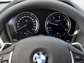 Ver foto 32 de BMW Serie 1 120d Sport Line  2017