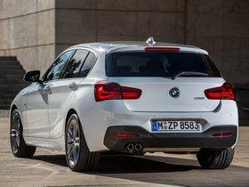Ver foto 14 de BMW Serie 1 125i M Sport Package 5 puertas F20  2015