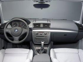 Ver foto 45 de BMW Serie 1 cinco puertas 2004