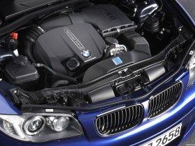 Ver foto 10 de BMW Serie 1 Cabrio E88 2010
