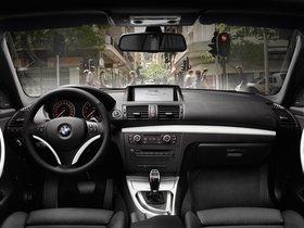 Ver foto 15 de BMW Serie 1 Coupe 2011