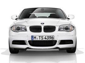 Ver foto 5 de BMW Serie 1 Coupe 2011