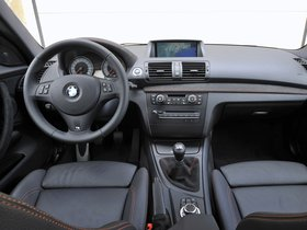 Ver foto 48 de BMW Serie 1 M Coupe E82 2011