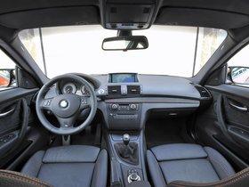 Ver foto 47 de BMW Serie 1 M Coupe E82 2011