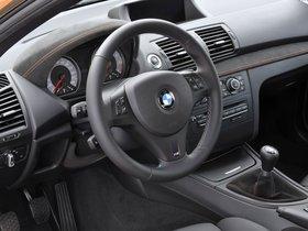 Ver foto 46 de BMW Serie 1 M Coupe E82 2011