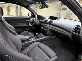 Ver foto 45 de BMW Serie 1 M Coupe E82 2011
