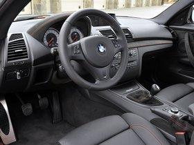 Ver foto 44 de BMW Serie 1 M Coupe E82 2011