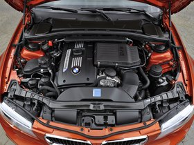 Ver foto 43 de BMW Serie 1 M Coupe E82 2011
