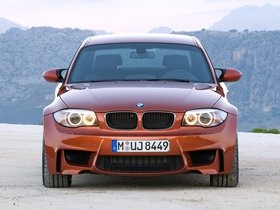 Ver foto 42 de BMW Serie 1 M Coupe E82 2011