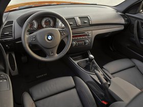 Ver foto 78 de BMW Serie 1 M Coupe E82 2011