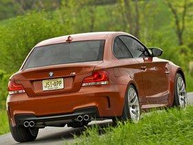 Ver foto 65 de BMW Serie 1 M Coupe E82 2011