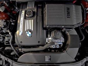 Ver foto 77 de BMW Serie 1 M Coupe E82 2011