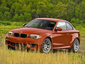 Ver foto 53 de BMW Serie 1 M Coupe E82 2011