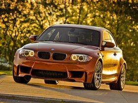 Ver foto 76 de BMW Serie 1 M Coupe E82 2011