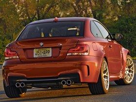 Ver foto 71 de BMW Serie 1 M Coupe E82 2011