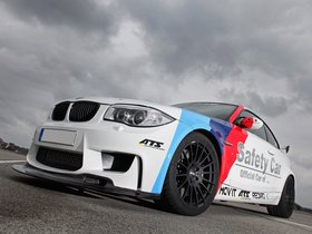 Ver foto 1 de BMW Serie 1 Coupe M by Tuningwerk E82 2012