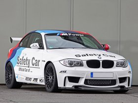 Ver foto 8 de BMW Serie 1 Coupe M by Tuningwerk E82 2012