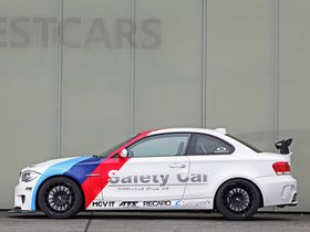 Ver foto 6 de BMW Serie 1 Coupe M by Tuningwerk E82 2012