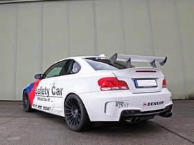 Ver foto 4 de BMW Serie 1 Coupe M by Tuningwerk E82 2012