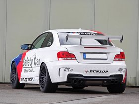 Ver foto 3 de BMW Serie 1 Coupe M by Tuningwerk E82 2012