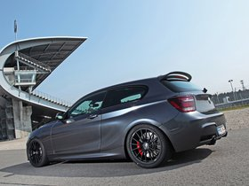 Ver foto 6 de BMW Serie 1 M135i by Tuningwerk 2013