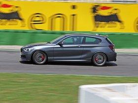 Ver foto 4 de BMW Serie 1 M135i by Tuningwerk 2013