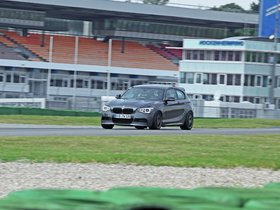 Ver foto 3 de BMW Serie 1 M135i by Tuningwerk 2013