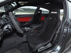 Ver foto 14 de BMW Serie 1 M135i by Tuningwerk 2013