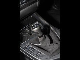 Ver foto 13 de BMW Serie 1 M135i by Tuningwerk 2013