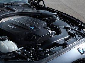 Ver foto 11 de BMW Serie 1 M135i by Tuningwerk 2013