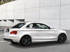Ver foto 2 de BMW Serie 1 Accessories 2011