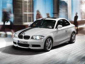 Ver foto 1 de BMW Serie 1 Accessories 2011