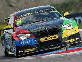 Ver foto 5 de BMW Serie 1 125i M Sport BTCC F21 2013