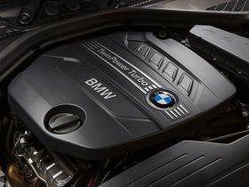 Ver foto 6 de BMW Serie 2 220d Coupe Modern Line F22 Australia 2014