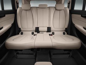Ver foto 21 de BMW Serie 2 Gran Tourer Luxury Line F46 2015