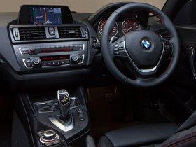 Ver foto 9 de BMW Serie 2 Coupe Sport Line F22 Australia 2014