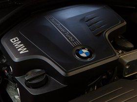Ver foto 7 de BMW Serie 2 Coupe Sport Line F22 Australia 2014