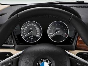 Ver foto 61 de BMW Serie 2 Active Tourer F45 225i 2014