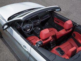 Ver foto 35 de BMW Serie 2 228i Cabrio Sport Line F23 2015